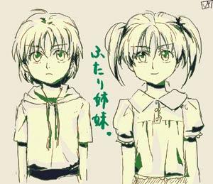 yuko_F.jpg
